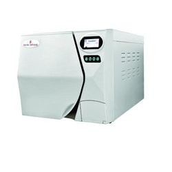 Lab Sterilizer