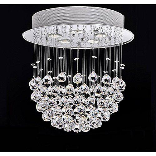 Glass bubble chandelier at rs 18000 piece shakarpur new delhi glass bubble chandelier aloadofball Images