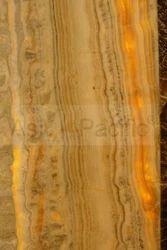 Wood Print Golden Onyx Marble, 4-16 mm