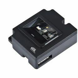 SLK 20M Silk ID Sensor Fingerprint Reader