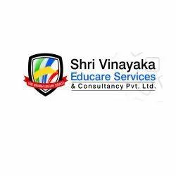Regular Engineering B.TECH , BBA , BCA , MBA , MCA CONSULTANT, Pan India