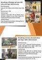 CNC Controller and Retrofitting