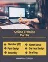 Windows Catia Online Training