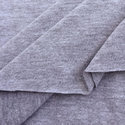 Poly Cotton Knit Fabric