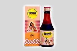 Trox Health Tonic