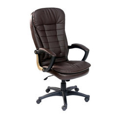 Long Executive Chair