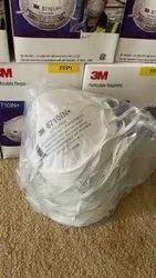 3m 8710 Dust Masks