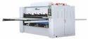 Positive Pressure Membrane Tm-2680c