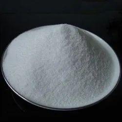 Sodium Acid Pyro Phosphate