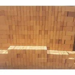 Refractory Fire Bricks IS8