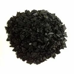 Pc/Abs Alloy Black Regrind