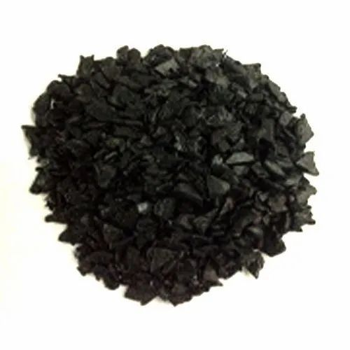 Pc/Abs Alloy Black Regrind, For Electrical,Automotive, Packaging Size: 25kgs