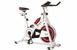 Powermax Group spinning Bike (BS140)