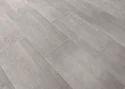 Faus AC6 Grade Laminate Flooring