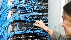Local Area Network (LAN) Setup