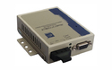 Rs-232 To Fiber Optic Converter(model 277-s/20)