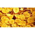 Jai Yellow Banana Chips, Pack Size (gram): 250gm Also Available In 500gm