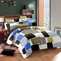 Premium Cotton Bed Sheet