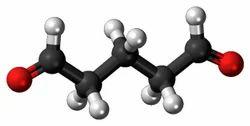 Glutaraldehyde Chemical
