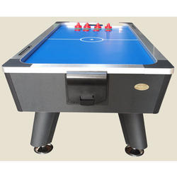 Air Hockey Table 4587