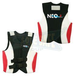 Neo Buoyancy Aids 50N (CE ISO 12402-5)