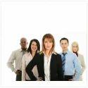HR Assessment & Recruitment