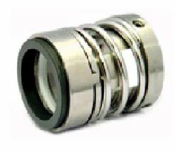 ARCHEM SS-01A Seal
