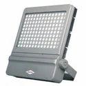 LED Flood Light Fitting