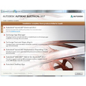 Autodesk Repair Services