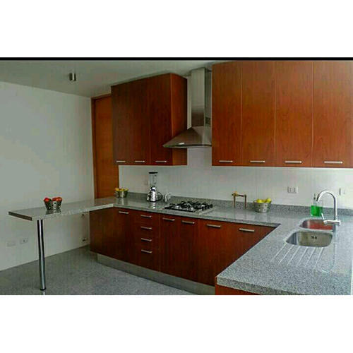 Modular Kitchen Wholesale Trader From Bhopal: Lavanya Furnishings & Decorators, Gurgaon