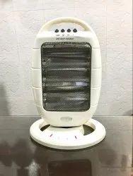 Craze Oscilating Heater