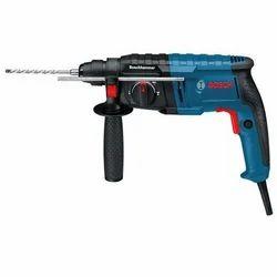 Bosch GSB 20-2 RE-701W Hammer Drill Machine