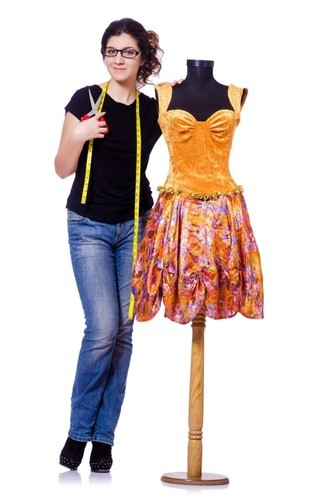 Fashion Designing Course In Delhi Delhi Id 19302170388
