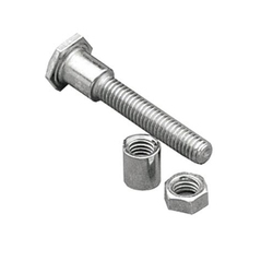 Stainless Steel Special Fastener