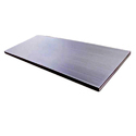 1.4509 Stainless Steel Sheets