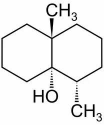 GEOSMIN 23333-91-7