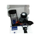 Mantra Mis100v2 Single Iris Scanner