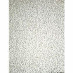 Mineral Fiber Tiles Dealer