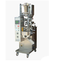 Tea Bag Pouch Packing Machine