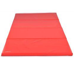 Gym Mat In Delhi Delhi Gym Mat Gymnastic Mat Price In