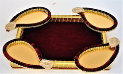 Special Wedding Tray