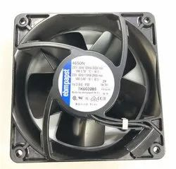 EBM Papst Cooling Fan