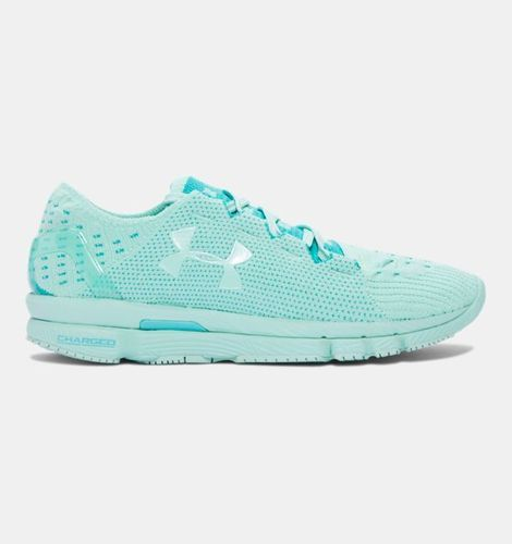 4296357ed418 Women Sports Shoes
