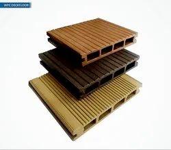 Hardyplast Composite Decking