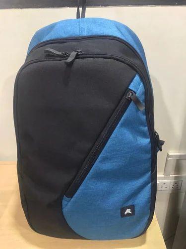 Backpack Laptop Bags Backpack Laptop Bags Wholesaler From Bengaluru