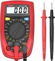 Multi Meter Calibration Services