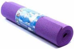 PVC Yoga Mats 4 MM