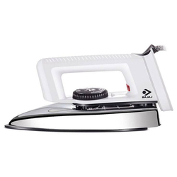 Bajaj Popular Plus Dry Iron, 230 V
