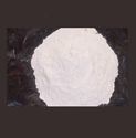 Calcium Carbonate Powder LC 020