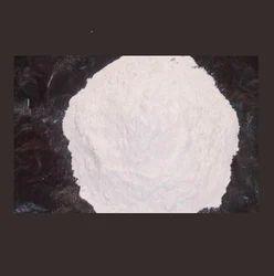 Calcium Carbonate Powder LC 020